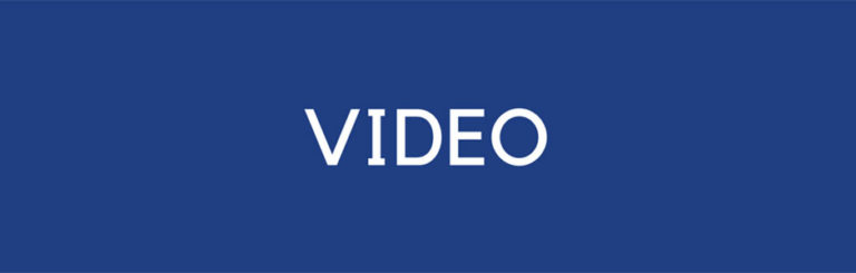 ILC Video