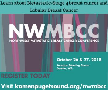 NWMBCC Image