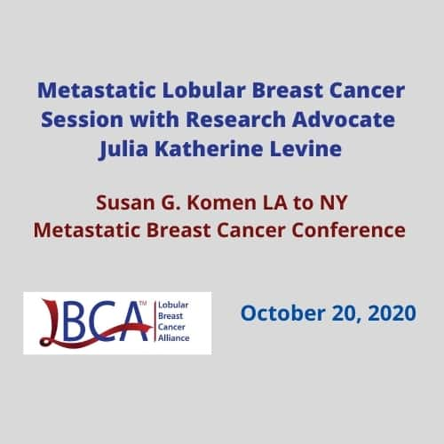 Metastatic-Breast-Cancer-Research-Conference-2020