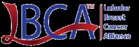 LBCA Logo fullsize