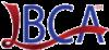 LBCA Logo small