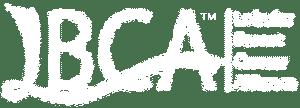 LBCA_Logo-White