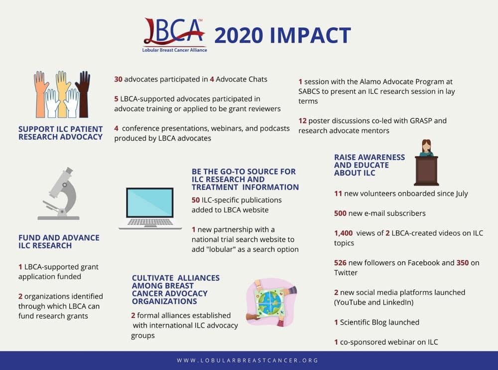 LBCA-2020-impact