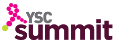 Young Survival Coalition Summit