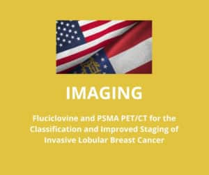 Imaging Clinical Trial