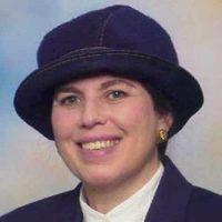 Janice Axelrod LBCA