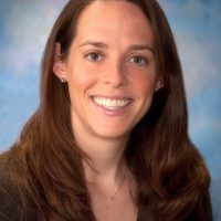 Rachel C. Jankowitz, MD