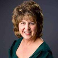Julie Turner PHD
