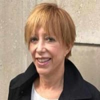 Maxine Jochelson MD