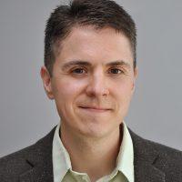 Matthew J. Sikora, PhD
