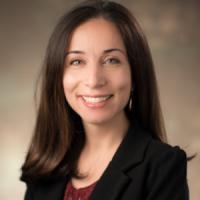 Rita Mukhtar, MD