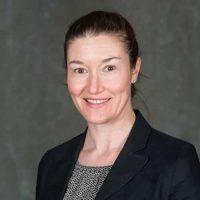 Rebecca Riggins PHD